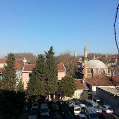 Anadolu Hotel фото 10