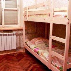 Welcome Female Hostel детские мероприятия фото 2