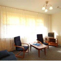 Отель Akademicki Dom Marynarza комната для гостей фото 5