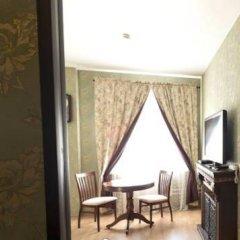 Гостиница Абрикос в Перми 2 отзыва об отеле, цены и фото номеров - забронировать гостиницу Абрикос онлайн Пермь питание