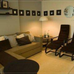 Отель Furnished Rentals ARY Marina Tower Dubai Marina развлечения