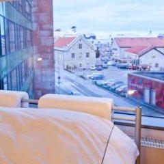 Отель Lootsi apartment Эстония, Таллин - отзывы, цены и фото номеров - забронировать отель Lootsi apartment онлайн комната для гостей фото 3