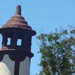 Отель Vila Joaninha фото 9