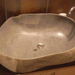 Отель El Pozo ванная фото 2