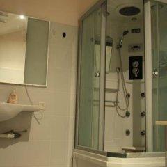 Гостиница Guest House Fresh в Калининграде отзывы, цены и фото номеров - забронировать гостиницу Guest House Fresh онлайн Калининград ванная фото 2