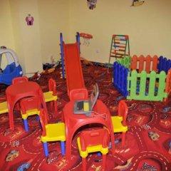 Отель Villa Park Боровец детские мероприятия фото 2