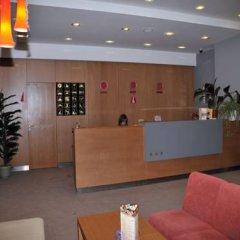 Отель Villa Park Боровец интерьер отеля фото 2