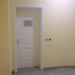 Отель Residence Yellow Римини интерьер отеля фото 3