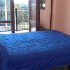 Отель Apartamentos La Fragata Испания, Арнуэро - отзывы, цены и фото номеров - забронировать отель Apartamentos La Fragata онлайн комната для гостей фото 2