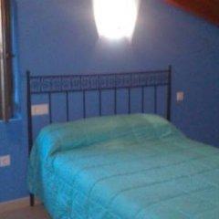 Отель Apartamentos La Fragata Испания, Арнуэро - отзывы, цены и фото номеров - забронировать отель Apartamentos La Fragata онлайн комната для гостей фото 5