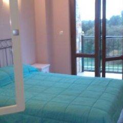 Отель Apartamentos La Fragata Испания, Арнуэро - отзывы, цены и фото номеров - забронировать отель Apartamentos La Fragata онлайн спа