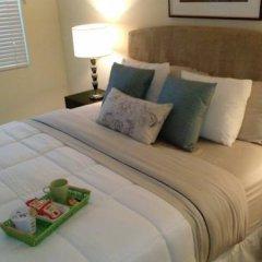Отель Residences at 616 комната для гостей фото 5