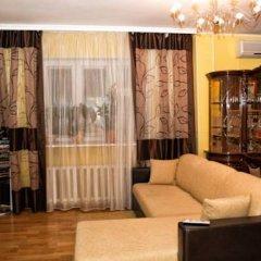 Гостиница 100 Druzei комната для гостей фото 2