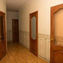 Гостиница 100 Druzei в номере