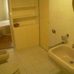 Отель Helichrysum ванная