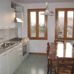 Отель Appartamento Sagredo Италия, Венеция - отзывы, цены и фото номеров - забронировать отель Appartamento Sagredo онлайн в номере фото 2