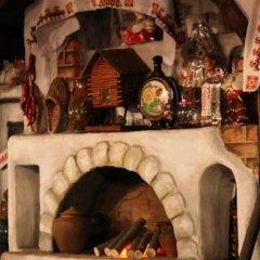 Гостиница Central Hotel Украина, Донецк - отзывы, цены и фото номеров - забронировать гостиницу Central Hotel онлайн питание фото 3