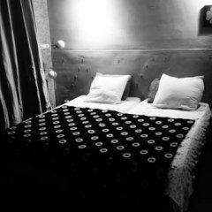 Отель B&B Lieve Nachten Нидерланды, Амстердам - отзывы, цены и фото номеров - забронировать отель B&B Lieve Nachten онлайн спа