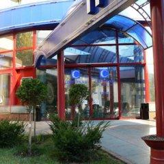 Гостиница Central Hotel Украина, Донецк - отзывы, цены и фото номеров - забронировать гостиницу Central Hotel онлайн фото 2