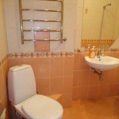 Апартаменты Rentday Apartments - Kiev ванная фото 2