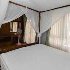 Отель Phuket Marbella Villa удобства в номере