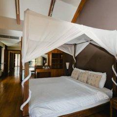 Отель Phuket Marbella Villa комната для гостей фото 3
