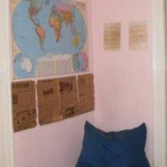 Гостиница Lemberg Hostel Украина, Львов - отзывы, цены и фото номеров - забронировать гостиницу Lemberg Hostel онлайн комната для гостей фото 3