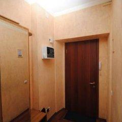 Апартаменты Apart Lux Gruzinskiy Val Apartments сейф в номере