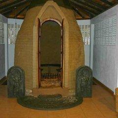 Отель Lotus Villa Шри-Ланка, Ахунгалла - отзывы, цены и фото номеров - забронировать отель Lotus Villa онлайн фото 4