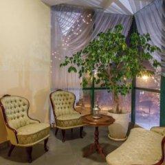 Отель Jawor Pokoje i Apartamenty интерьер отеля фото 2