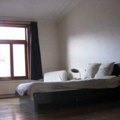 Отель L'appart Anspach комната для гостей фото 2