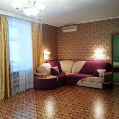 Апартаменты Apartments on Radishcheva фото 2