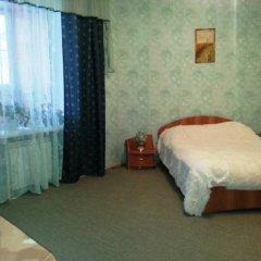 Апартаменты Apartments on Radishcheva детские мероприятия фото 2