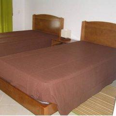 Отель Manta Rota Village комната для гостей фото 2