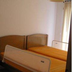 Отель Manta Rota Village удобства в номере фото 2