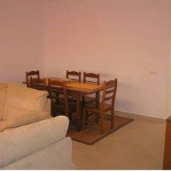 Отель Manta Rota Village комната для гостей фото 5