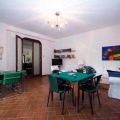 Отель Mantour Appartamenti Lecce Лечче детские мероприятия