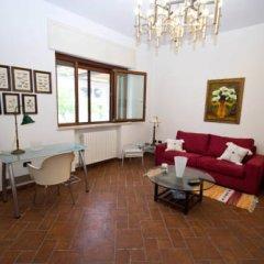 Отель Mantour Appartamenti Lecce Лечче комната для гостей фото 3
