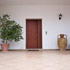 Отель Mantour Appartamenti Lecce Лечче интерьер отеля фото 3