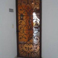 Отель Peninsula PEN V2 #103 2 Bathrooms Condo Сан-Хосе-дель-Кабо интерьер отеля фото 2