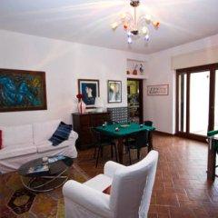 Отель Mantour Appartamenti Lecce Лечче детские мероприятия фото 2
