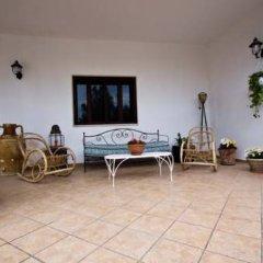 Отель Mantour Appartamenti Lecce Лечче фото 7