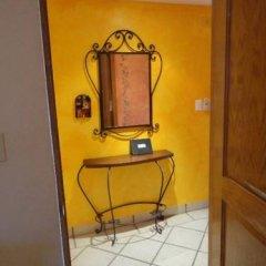 Отель Peninsula PEN V2 #103 2 Bathrooms Condo Сан-Хосе-дель-Кабо удобства в номере фото 2