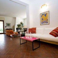 Отель Mantour Appartamenti Lecce Лечче комната для гостей фото 4