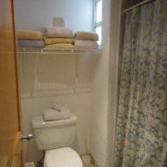 Отель Peninsula PEN V2 #103 2 Bathrooms Condo Сан-Хосе-дель-Кабо ванная фото 2