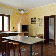Отель Mantour Appartamenti Lecce Лечче в номере