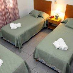 Hotel Almeria Сан-Рафаэль комната для гостей фото 5
