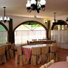 Hotel Almeria Сан-Рафаэль помещение для мероприятий