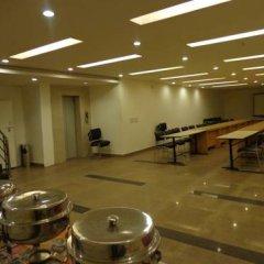 Отель O Delhi Индия, Нью-Дели - отзывы, цены и фото номеров - забронировать отель O Delhi онлайн помещение для мероприятий