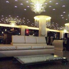 Отель Vista Hermosa Мексика, Гвадалахара - отзывы, цены и фото номеров - забронировать отель Vista Hermosa онлайн парковка